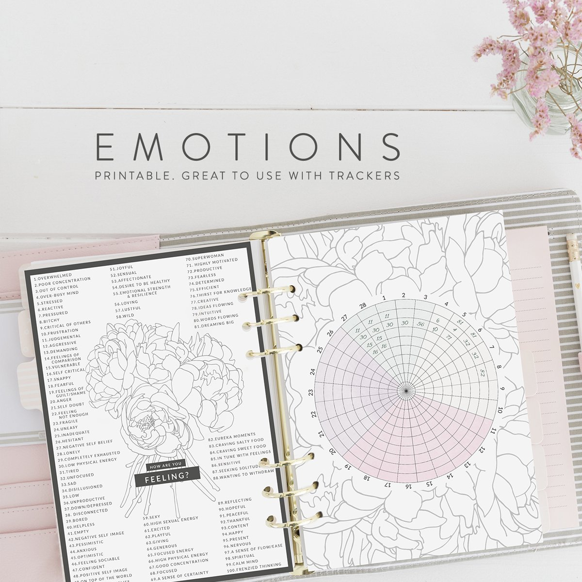 emotions download