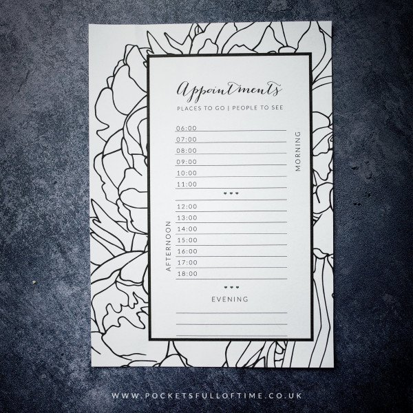 pocketsfulloftime-planner-printables-appointments-flatlay-peony