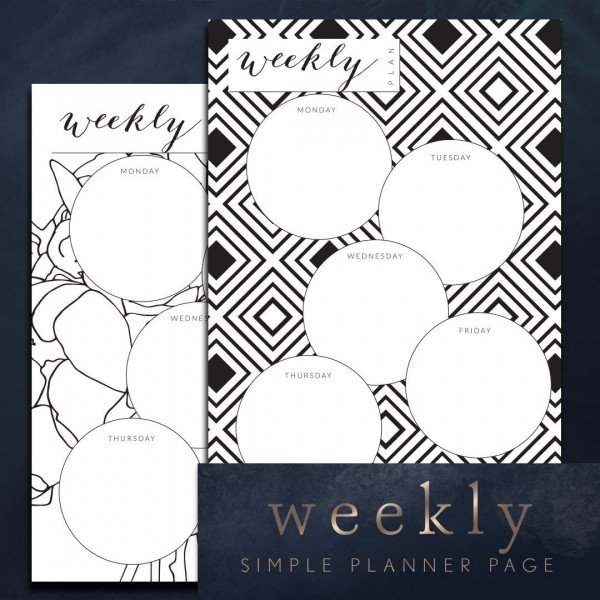 pocketsfulloftime-simple-circle-weekly-planner-hourly-topaz-peony-sq-blue
