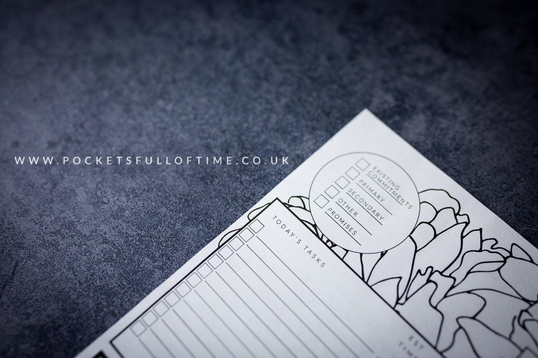 pockets-full-of-time-daily-planner-printable-12-week-focus-PEONY1