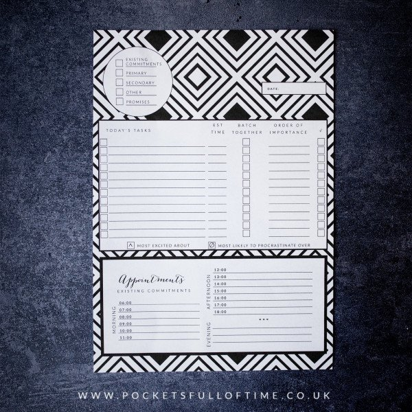 pockets-full-of-time-daily-planner-printable-12-week-focus-TOPAZ1