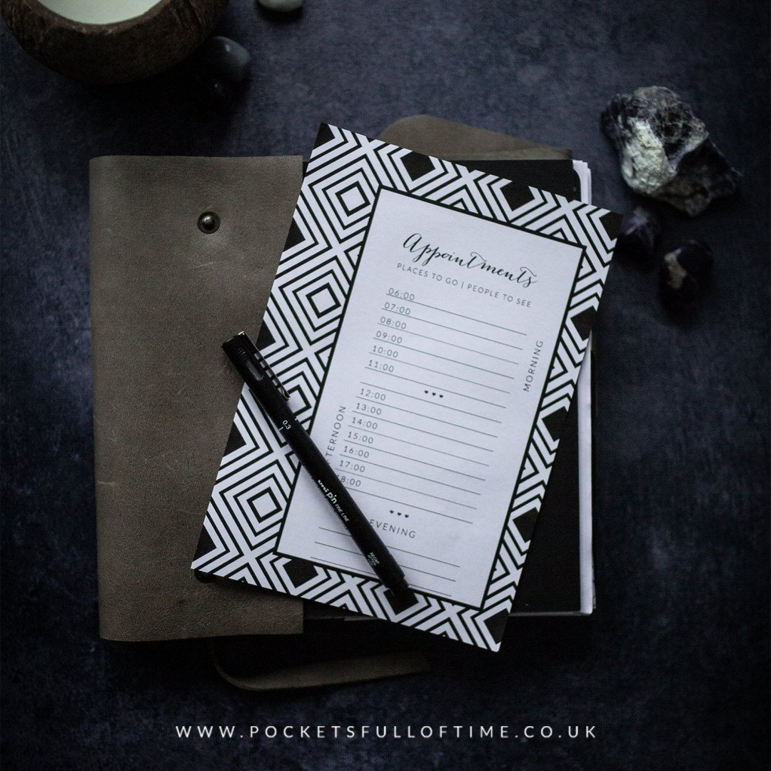 pocketsfulloftime-planner-printables-appointments