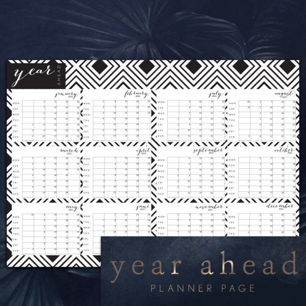 Pockets-full-of-time-year-ahead-6-months-to-a-page_Jan21-Dec21-A5-topaz
