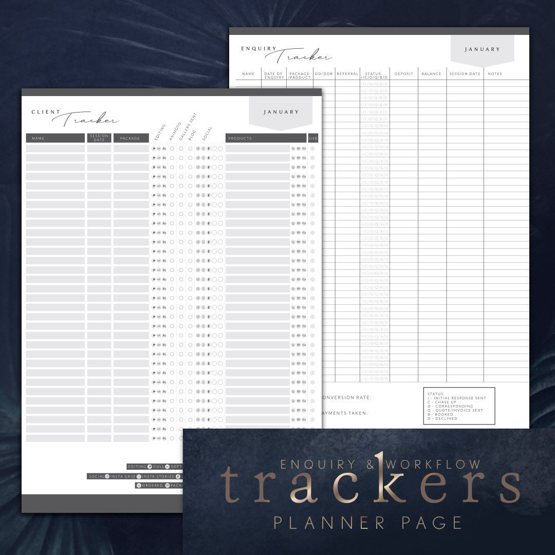 pocketsfulloftime-photographers-enquiry-workflow-client-trackers-minimal-A4