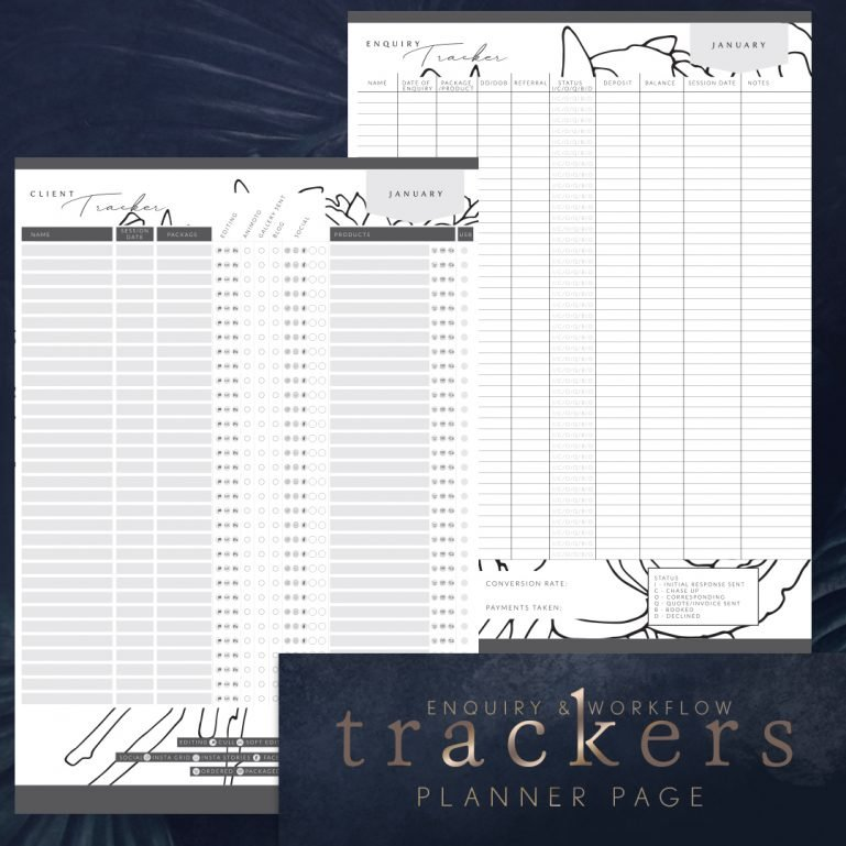 pocketsfulloftime-photographers-enquiry-workflow-client-trackers-peony-A4