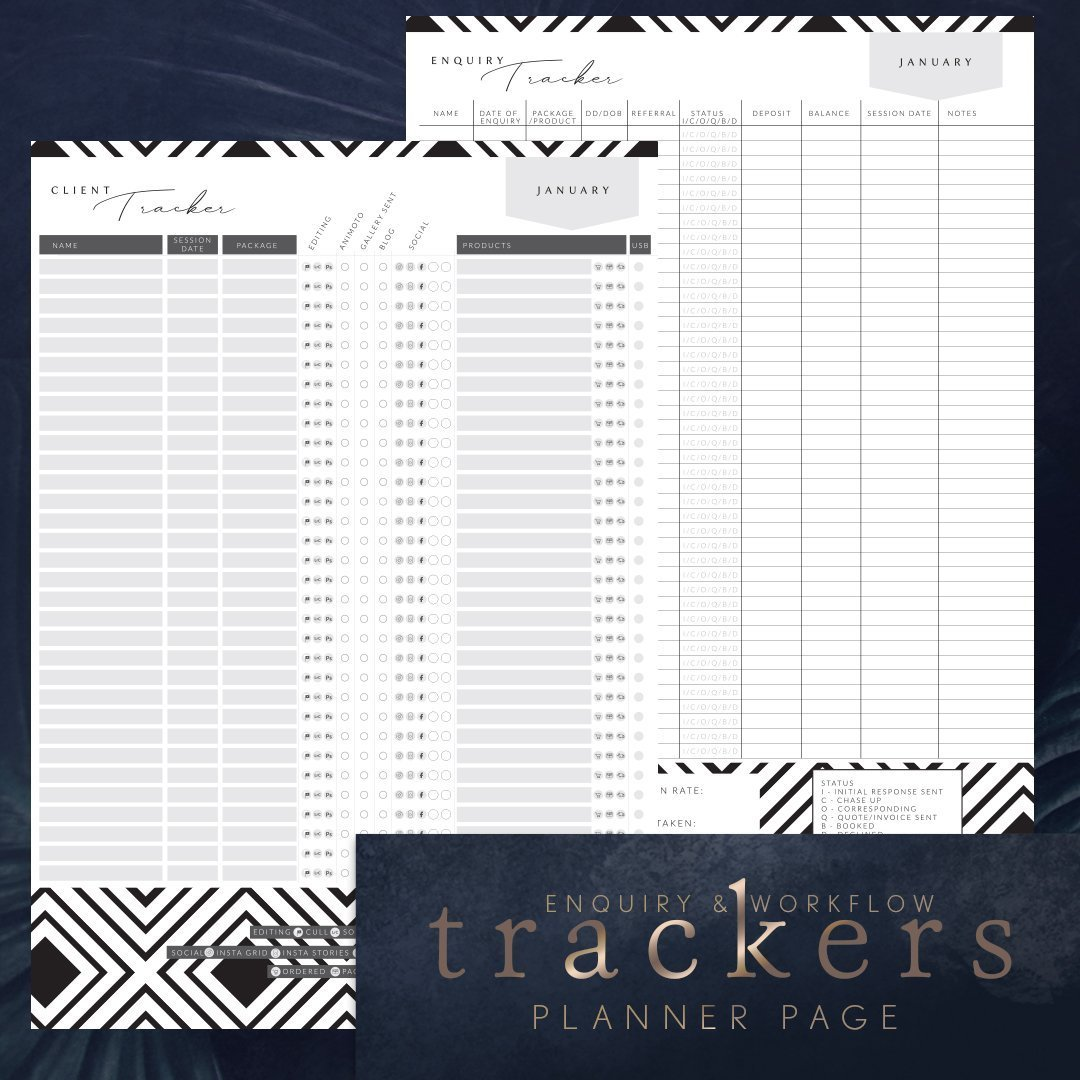 pocketsfulloftime-photographers-enquiry-workflow-client-trackers-topaz-A4