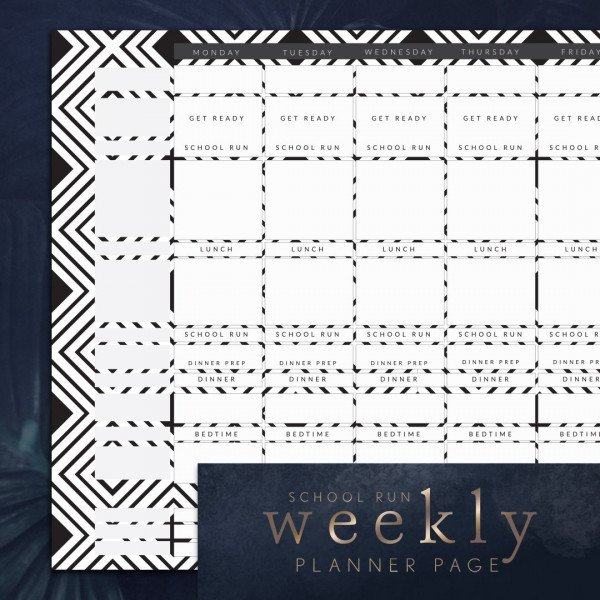 pocketsfulloftime-school-run-weekly-planner-pages-topaz